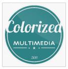 logocolorized