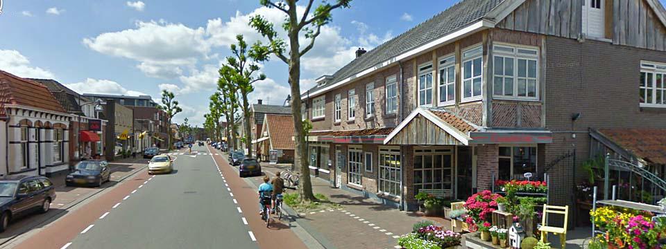 http://www.hetsluitersveld.nl/wp-content/uploads/2013/09/slide_wide_1.jpg